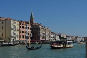 Venedig_54