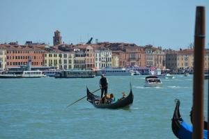 Venedig_56