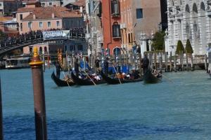 Venedig_57