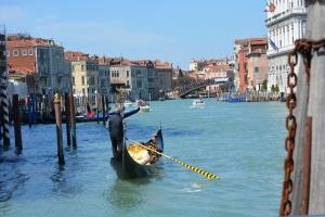 Venedig_58