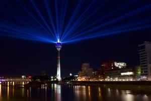 Düsseldorf_kl
